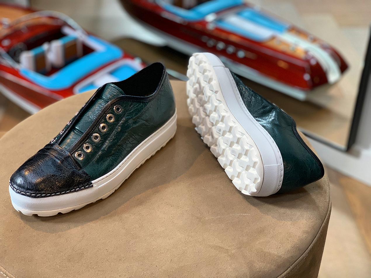 Porto-di-Lusso-rocco-shoe