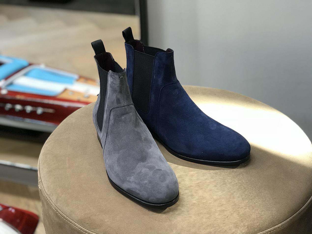 Porto-di-Lusso-shoe