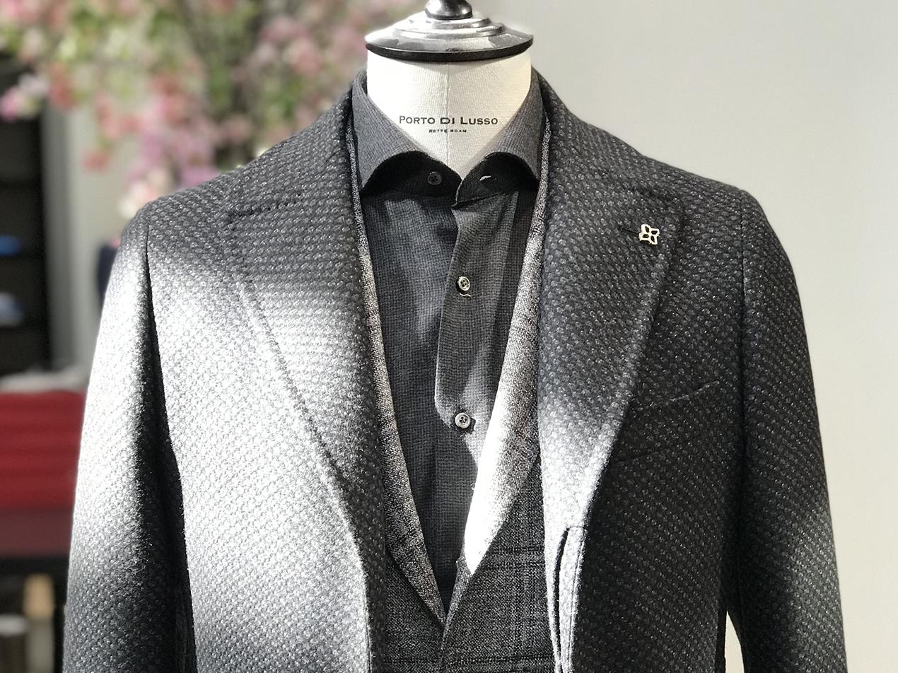 Porto-di-Lusso-suits