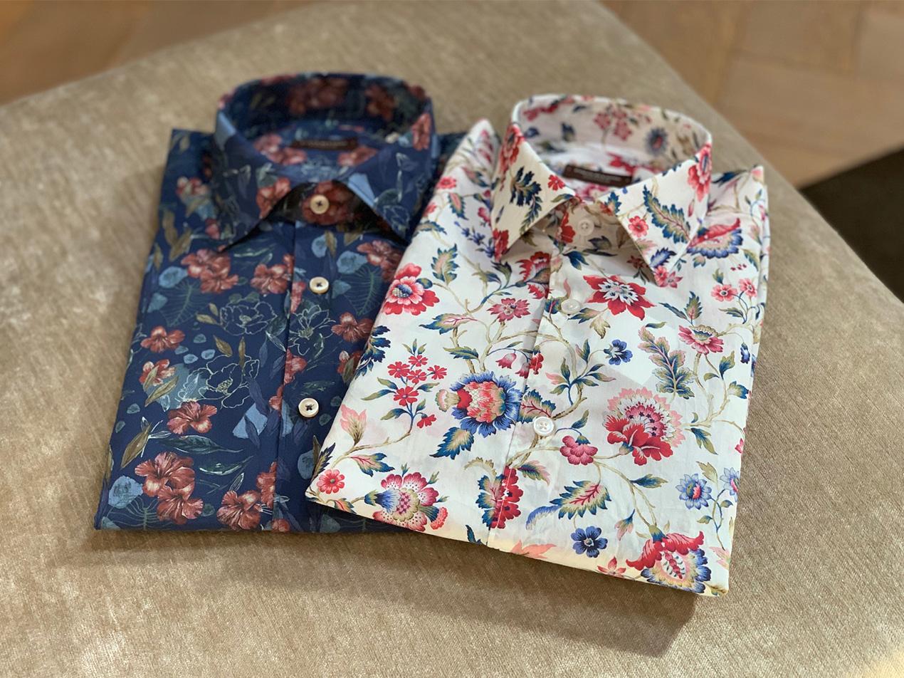 luxury-italian-shirts-porto-di-lusso